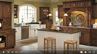 Diamond Cabinets brand story video
