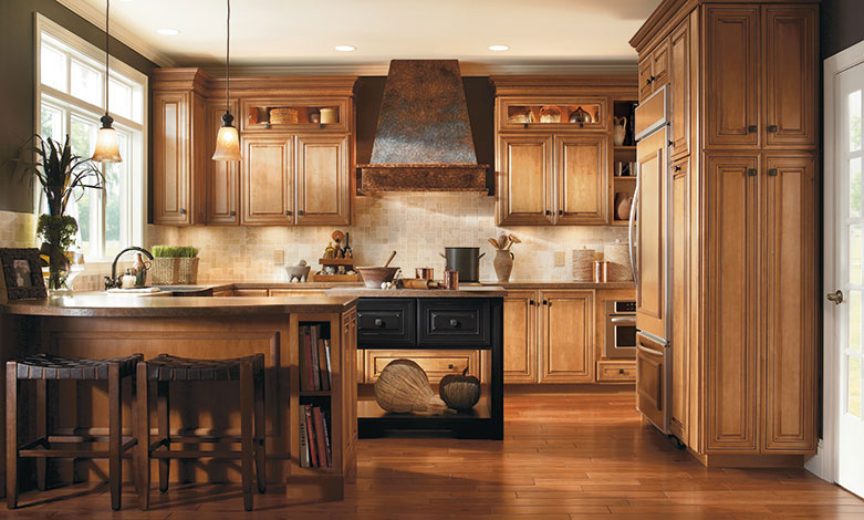 Lowes Cabinet Promotions | online information