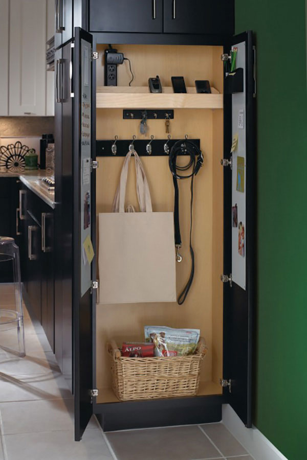 Organization And Specialty Products Utility Organizer