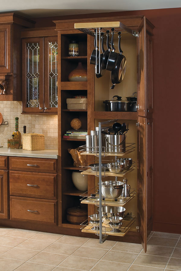 Organization And Specialty Products Utility Storage With