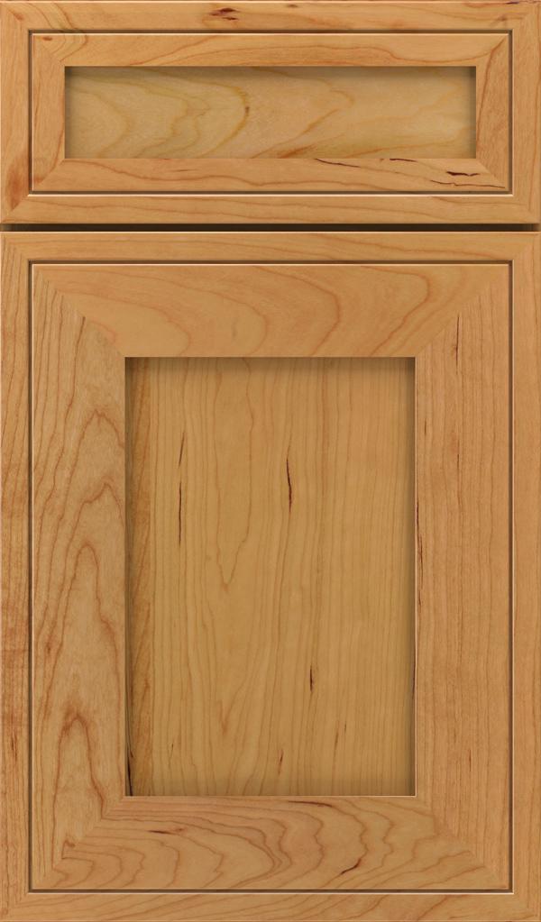 Amelia Cabinet Door Diamond At Lowes