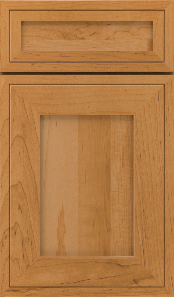 amelia_5pc_maple_shaker_style_cabinet_door_sahara