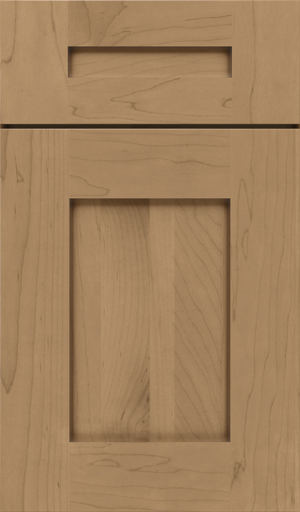ausset_5pc_maple_shaker_cabinet_door_buckskin