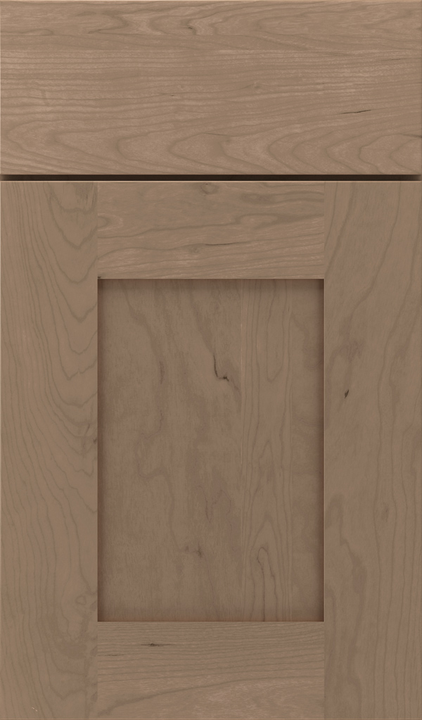ausset_cherry_shaker_cabinet_door_boardwalk