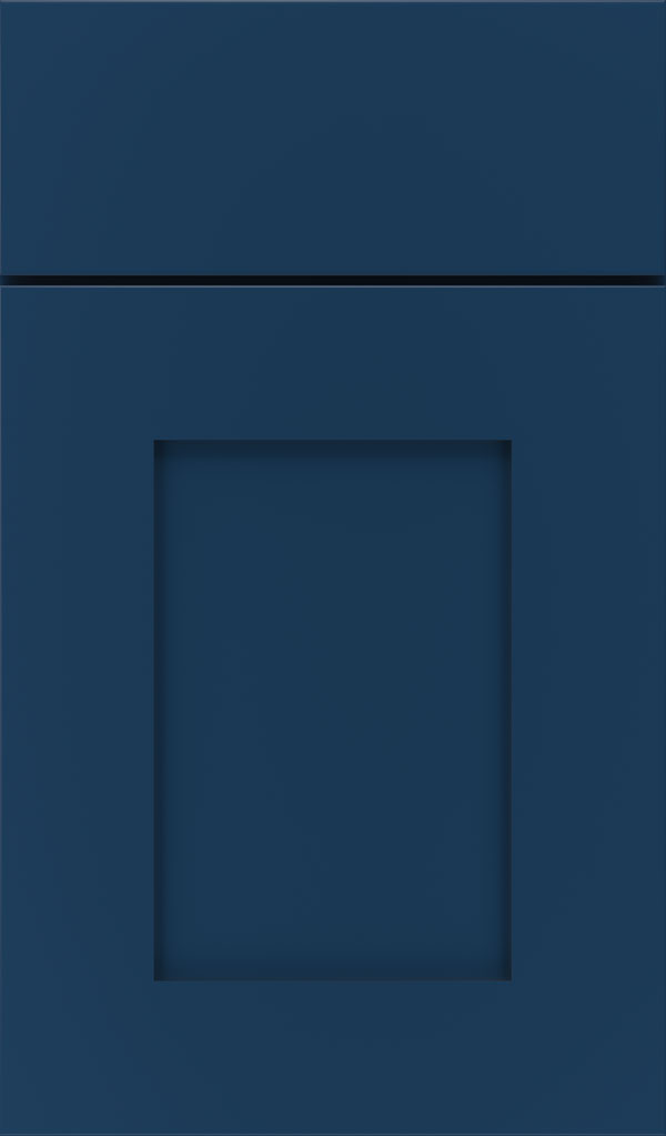 ausset_maple_shaker_cabinet_door_naval