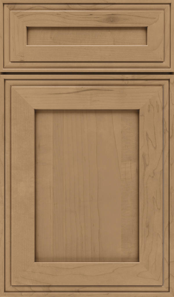 delta_5pc_maple_recessed_panel_cabinet_door_buckskin