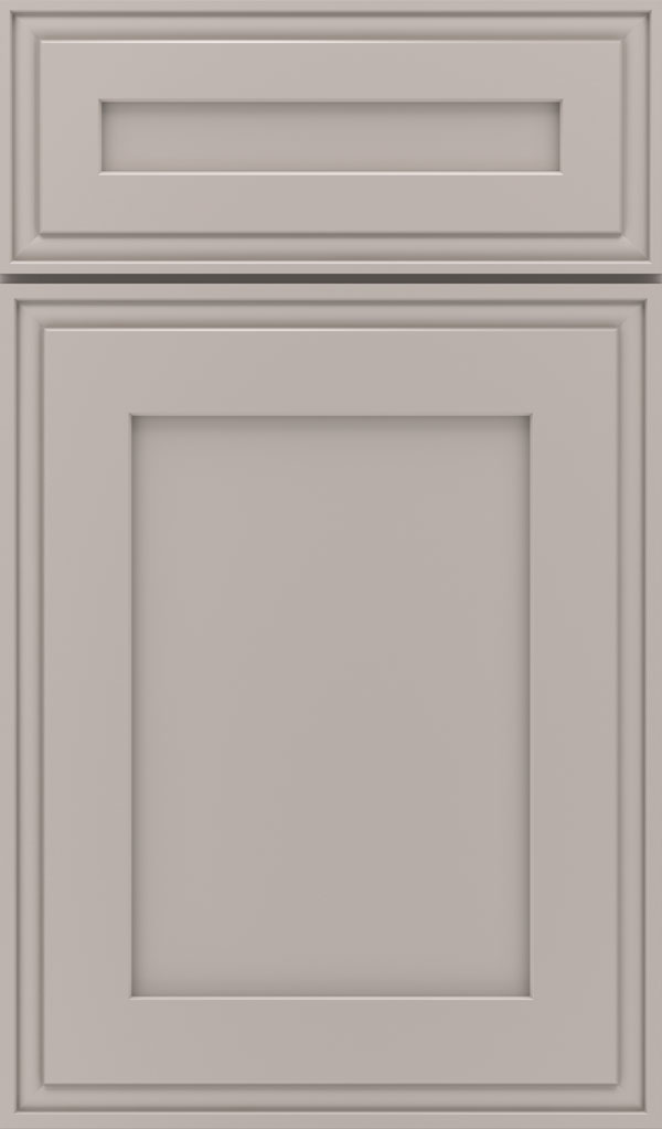 delta_5pc_maple_recessed_panel_cabinet_door_cloud