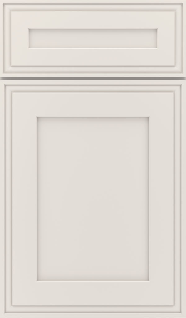 delta_5pc_maple_recessed_panel_cabinet_door_icy_avalanche