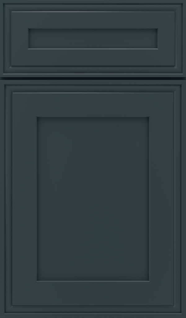 delta_5pc_maple_recessed_panel_cabinet_door_maritime