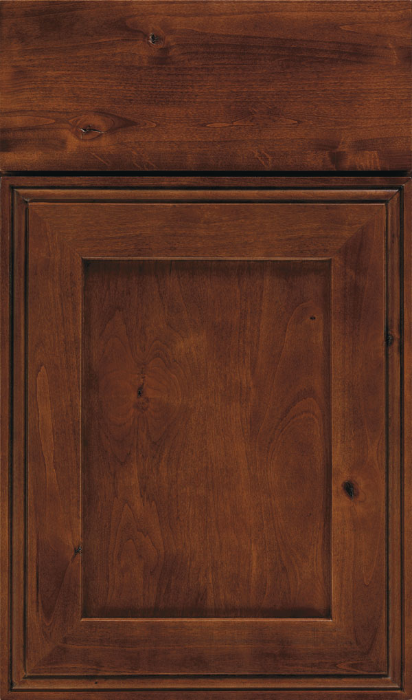 delta_alder_recessed_panel_cabinet_door_tundra