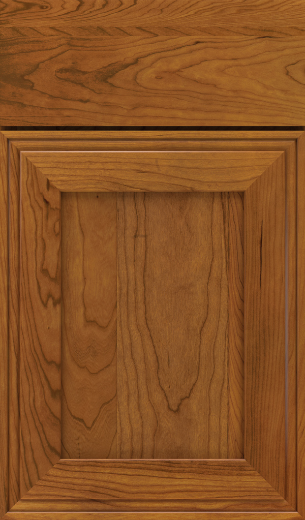 delta_cherry_recessed_panel_cabinet_door_sahara