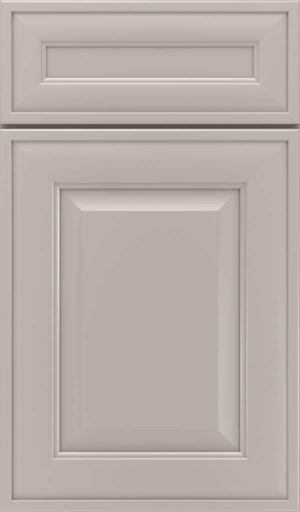 dulcet_5pc_maple_raised_panel_cabinet_door_cloud