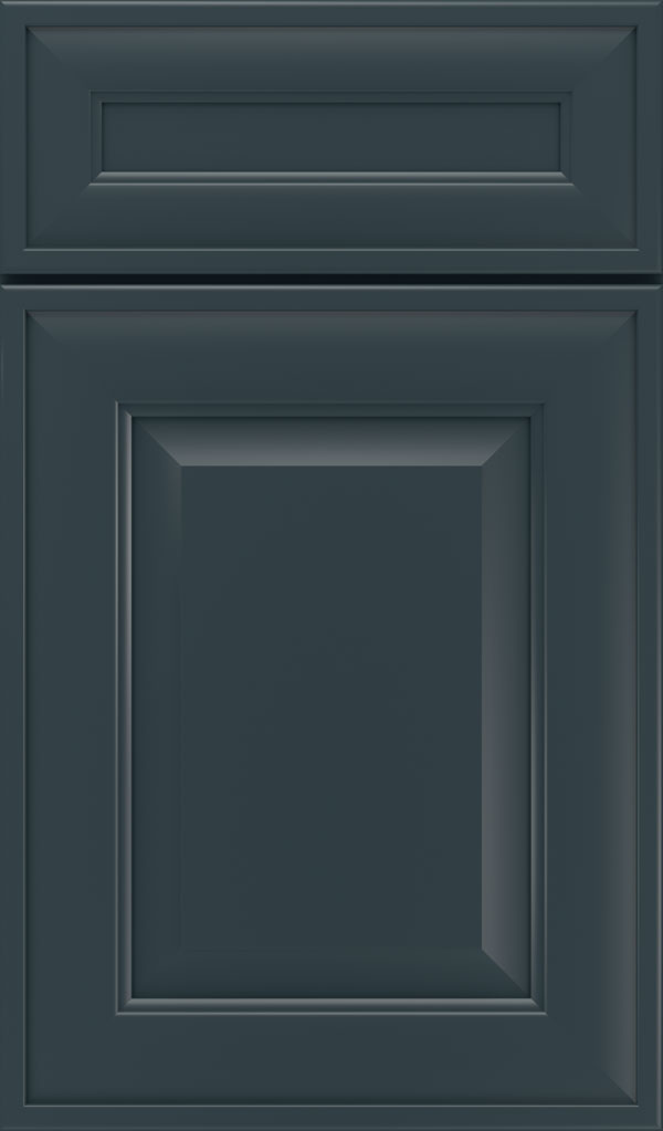 dulcet_5pc_maple_raised_panel_cabinet_door_maritime