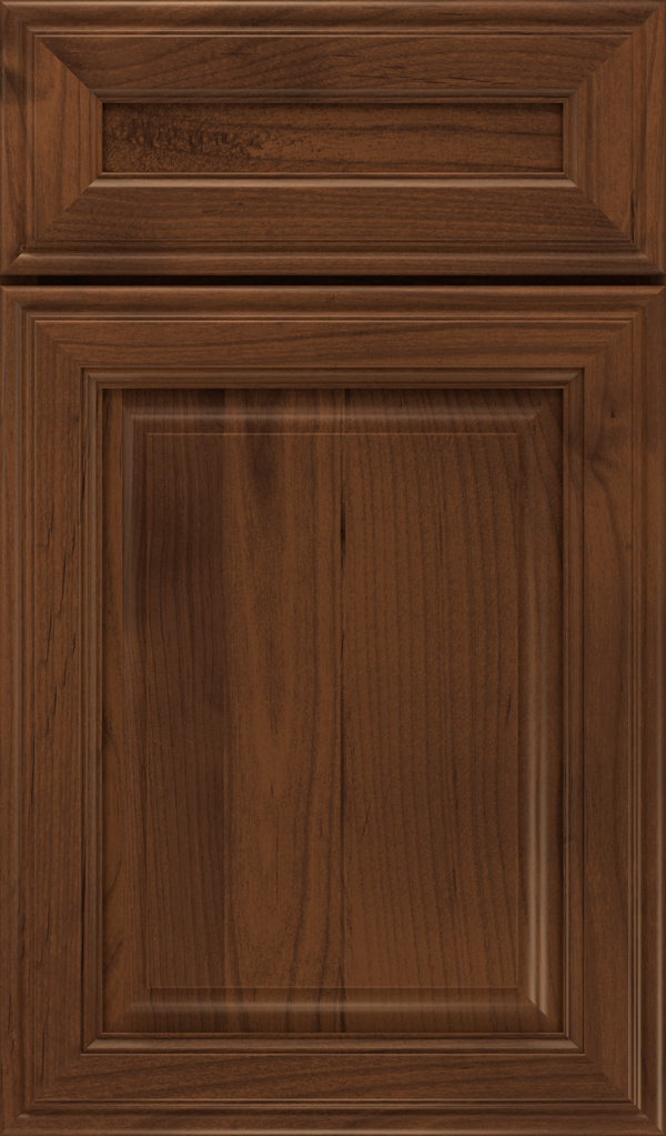 gianna_5pc_alder_raised_panel_cabinet_door_tundra