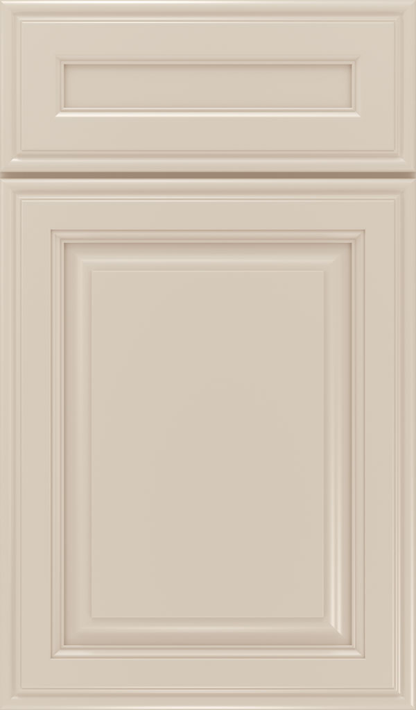 gianna_5pc_maple_raised_panel_cabinet_door_jogging_path