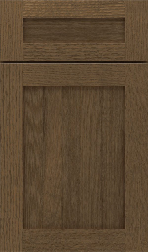 helena_5pc_quartersawn_oak_shaker_cabinet_door_morel