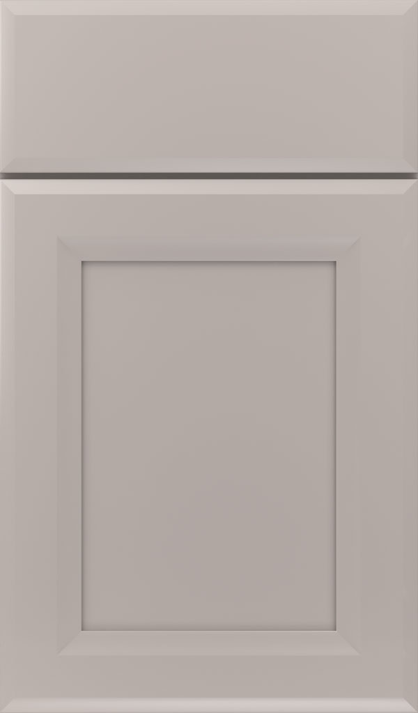 hepburn_maple_recessed_panel_cabinet_door_cloud
