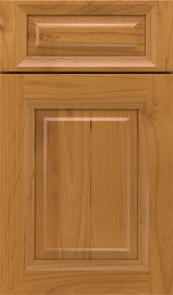 jacqueline_5pc_alder_raised_panel_cabinet_door_sandpiper
