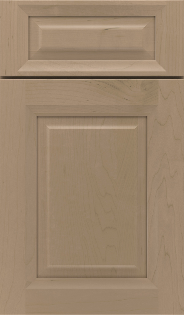 jacqueline_5pc_maple_raised_panel_cabinet_door_boardwalk