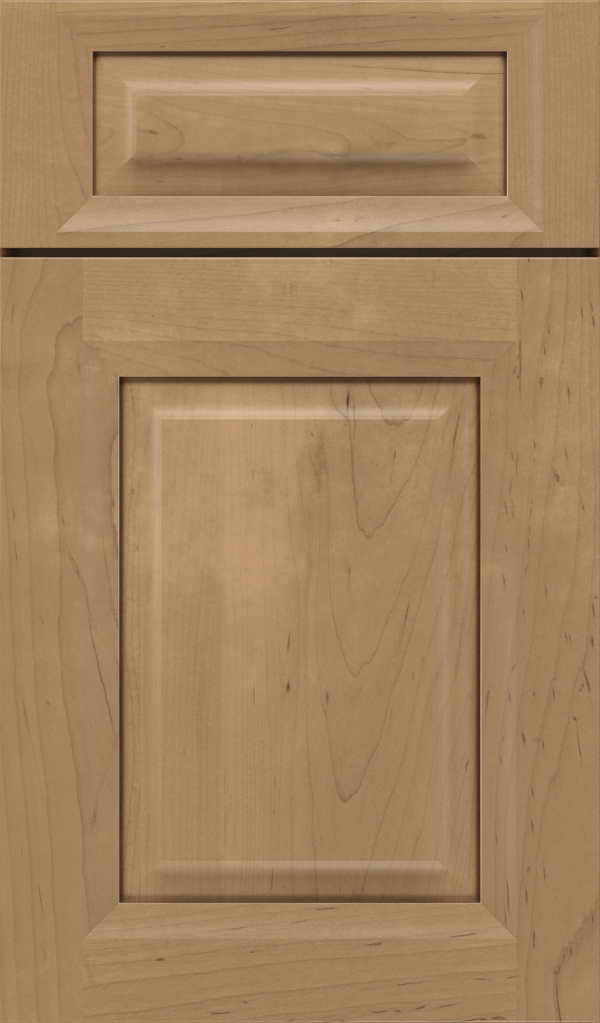 jacqueline_5pc_maple_raised_panel_cabinet_door_buckskin
