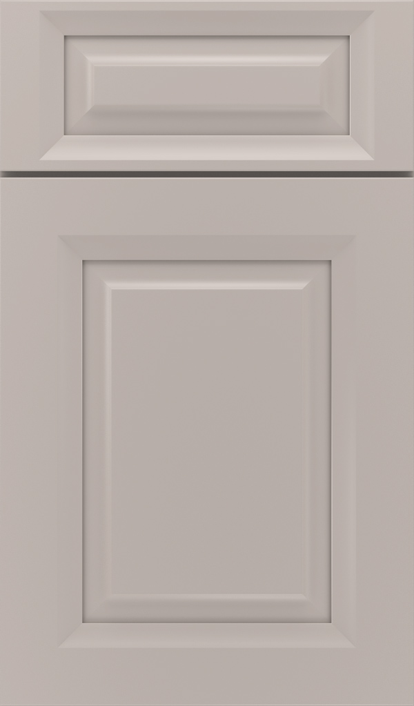 jacqueline_5pc_maple_raised_panel_cabinet_door_cloud