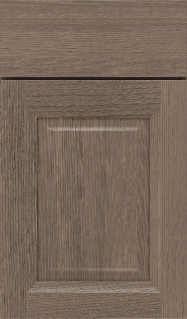 Diamond At Lowes Finishes Seal On Quartersawn Oak