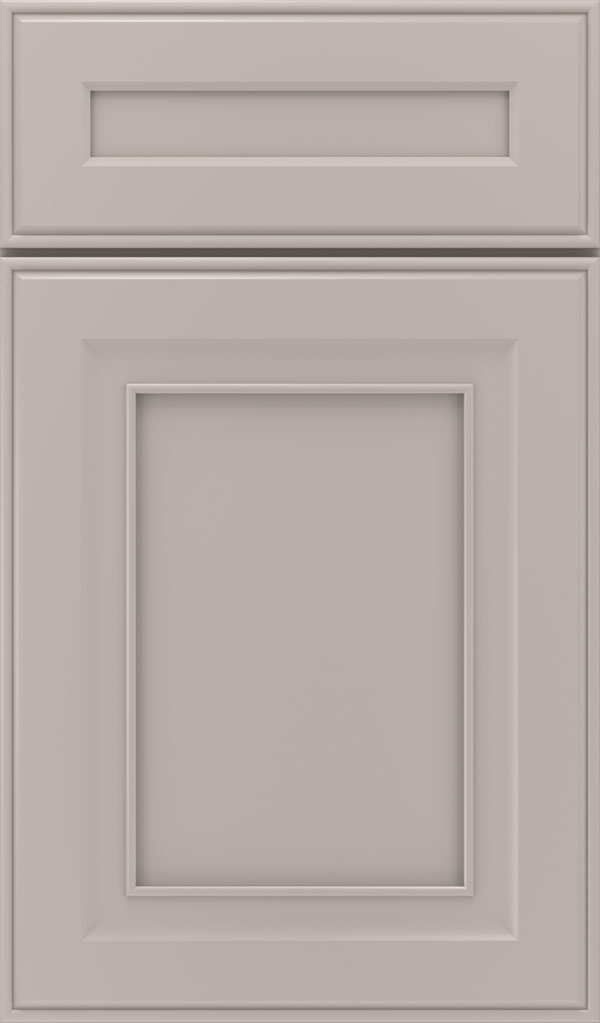lisette_5pc_maple_flat_panel_cabinet_door_cloud