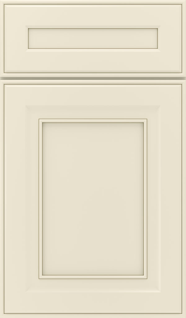 lisette_5pc_maple_flat_panel_cabinet_door_coconut_nougat