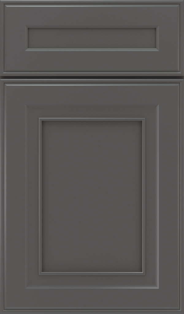 lisette_5pc_maple_flat_panel_cabinet_door_peppercorn