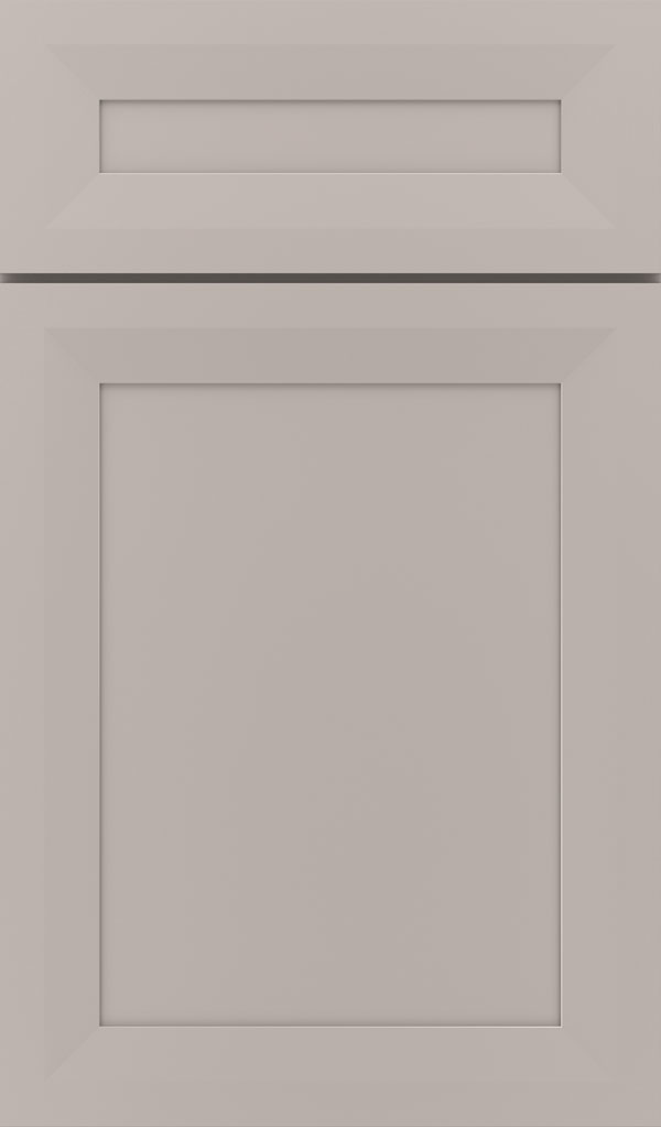 maris_5pc_maple_recessed_panel_cabinet_door_cloud