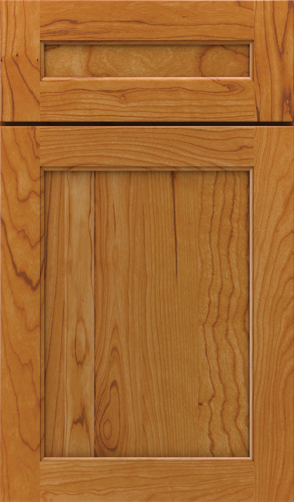 paloma_5pc_cherry_flat_panel_cabinet_door_sandpiper