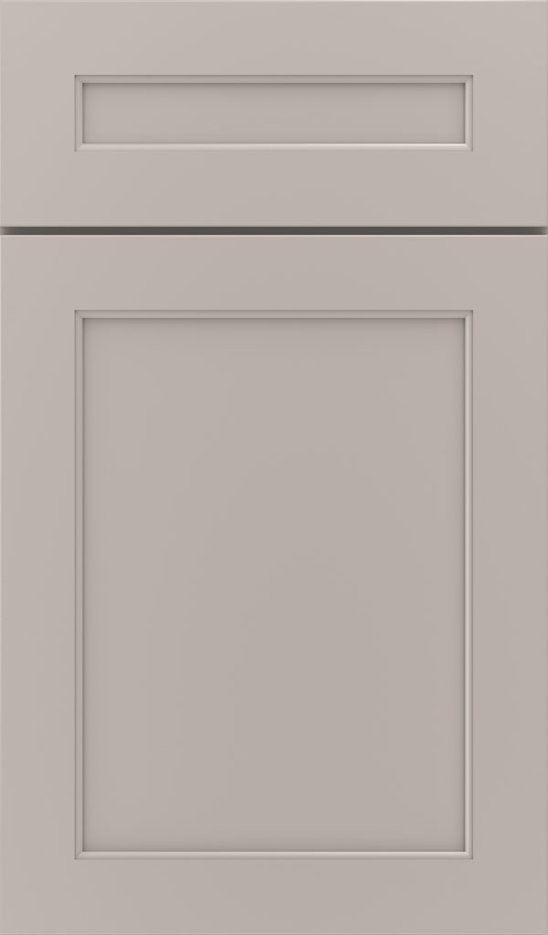 paloma_5pc_maple_flat_panel_cabinet_door_cloud