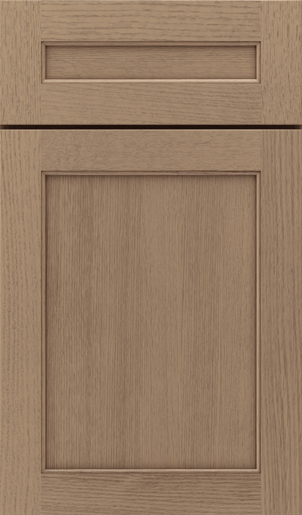 paloma_5pc_quartersawn_oak_flat_panel_cabinet_door_boardwalk