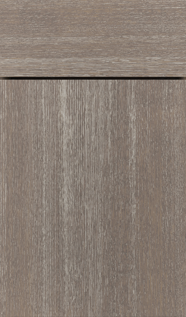 willa_quartersawn_oak_slab_cabinet_door_seal_brindle