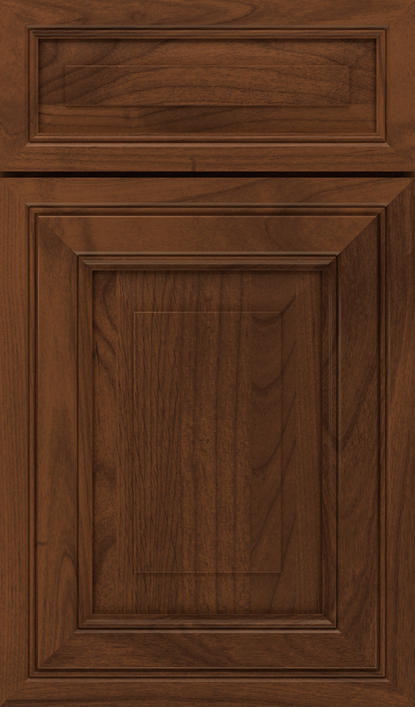 winona_5pc_alder_raised_panel_cabinet_door_tundra
