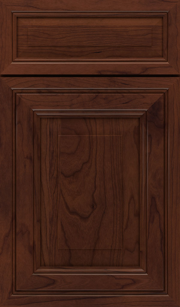 winona_5pc_cherry_raised_panel_cabinet_door_tundra