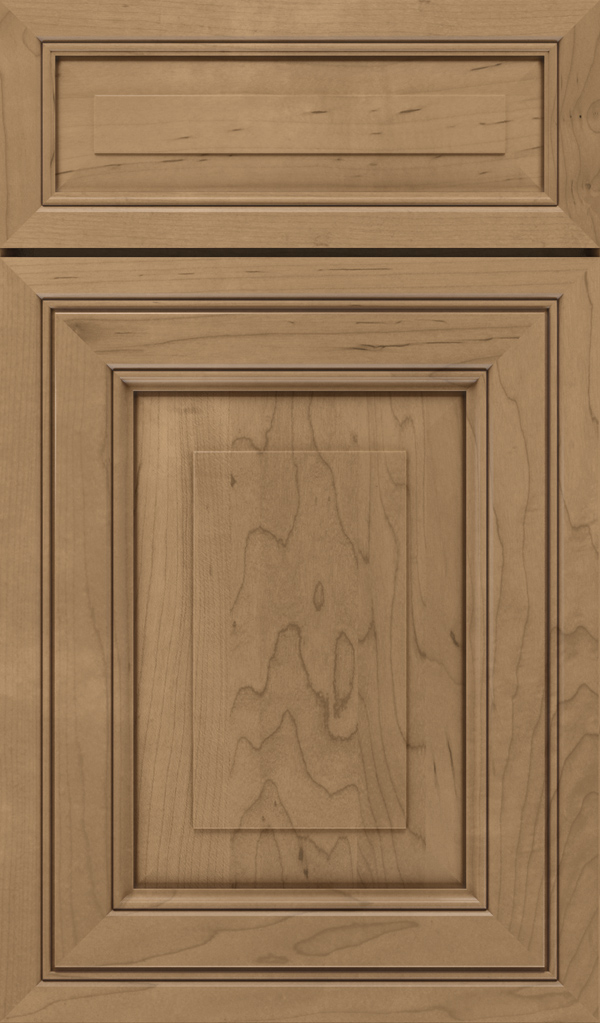 winona_5pc_maple_raised_panel_cabinet_door_buckskin