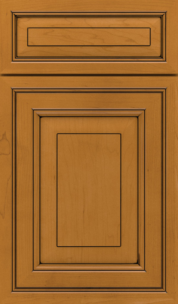 winona_5pc_maple_raised_panel_cabinet_door_natural_toasted_almond