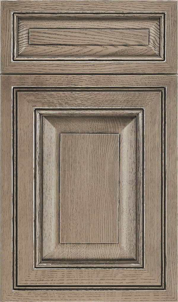 winona_5pc_quartersawn_oak_raised_panel_cabinet_door_driftwood