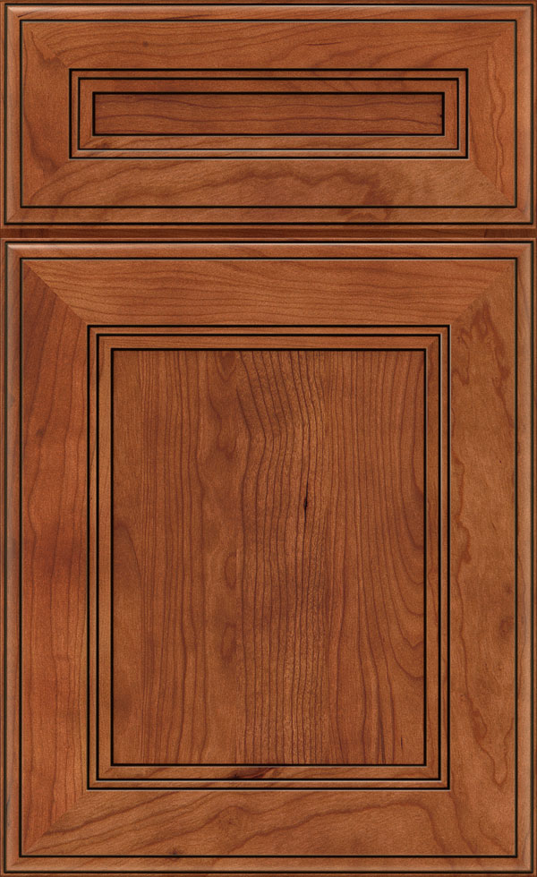 arden_5pc_cherry_recessed_panel_cabinet_door_cattail_whiskey_black