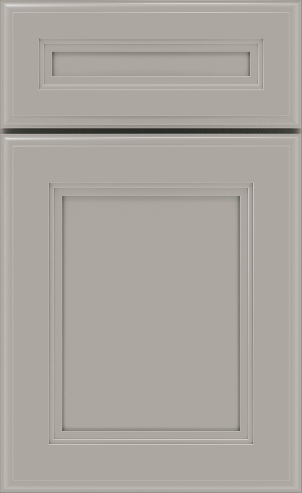 arden_5pc_laminate_recessed_panel_cabinet_door_cloud