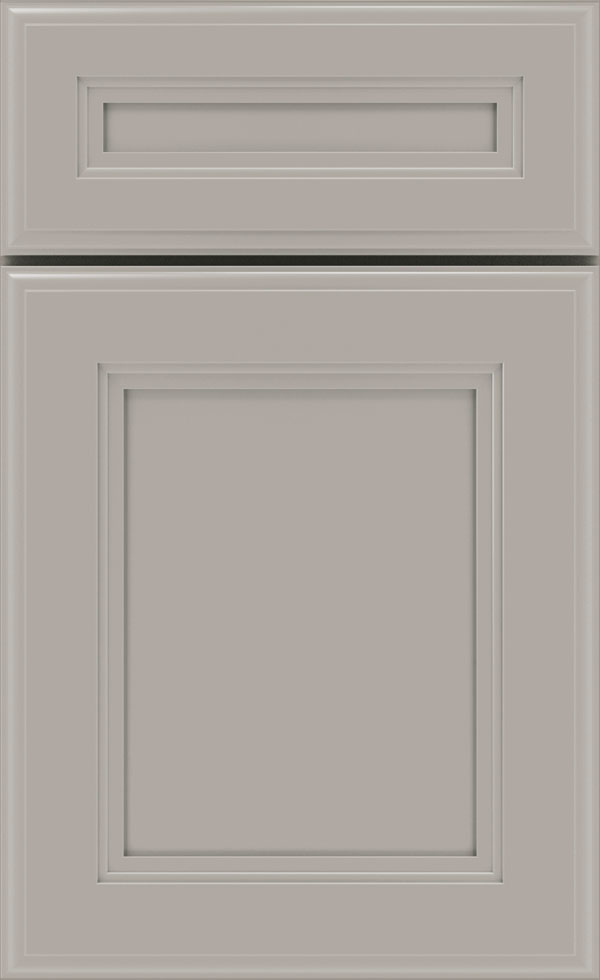 arden_5pc_oak_recessed_panel_cabinet_door_cloud
