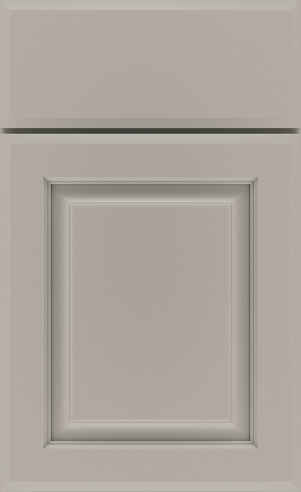 birkdale_maple_raised_panel_cabinet_door_cloud