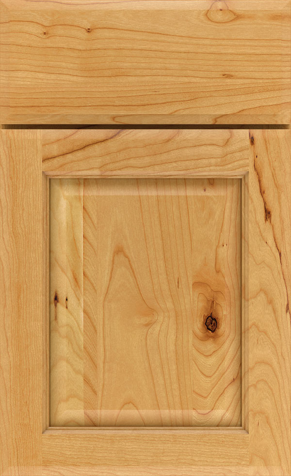 Diamond At Lowes Finishes Natural On Cherry