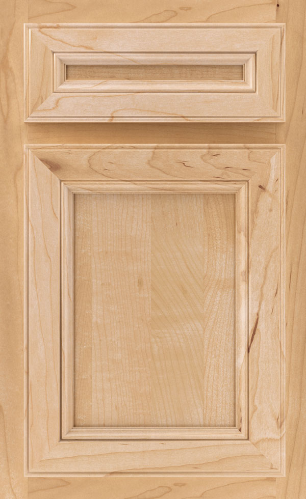 Kelby Cabinet Door Diamond At Lowes