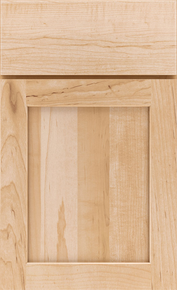 Wallace Cabinet Door Diamond At Lowes
