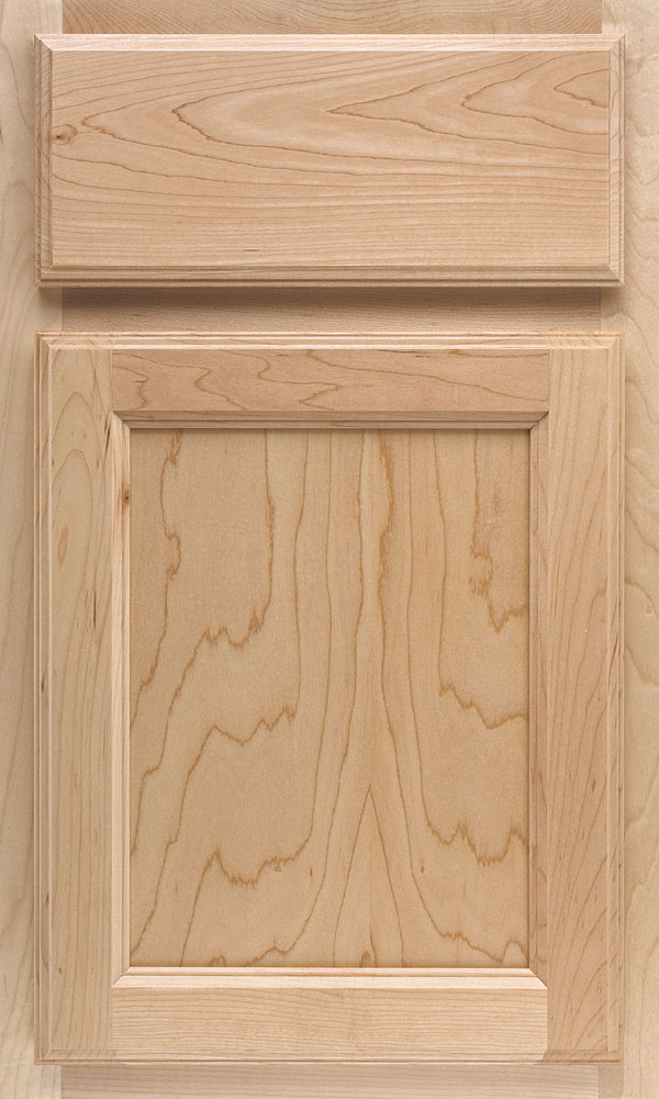 Amhearst Cabinet Door Diamond At Lowes