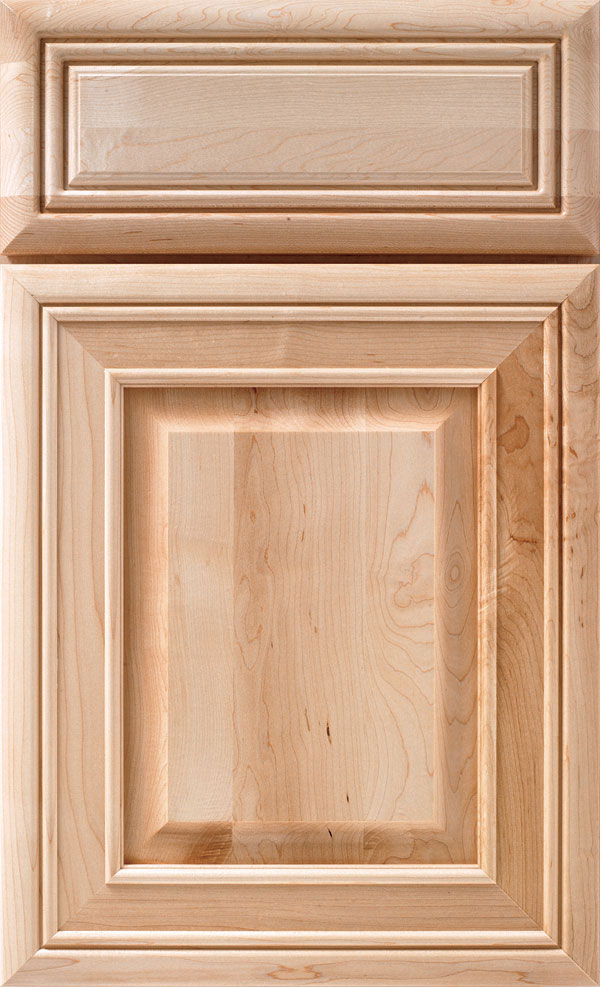 Caldwell Cabinet Door Diamond At Lowes
