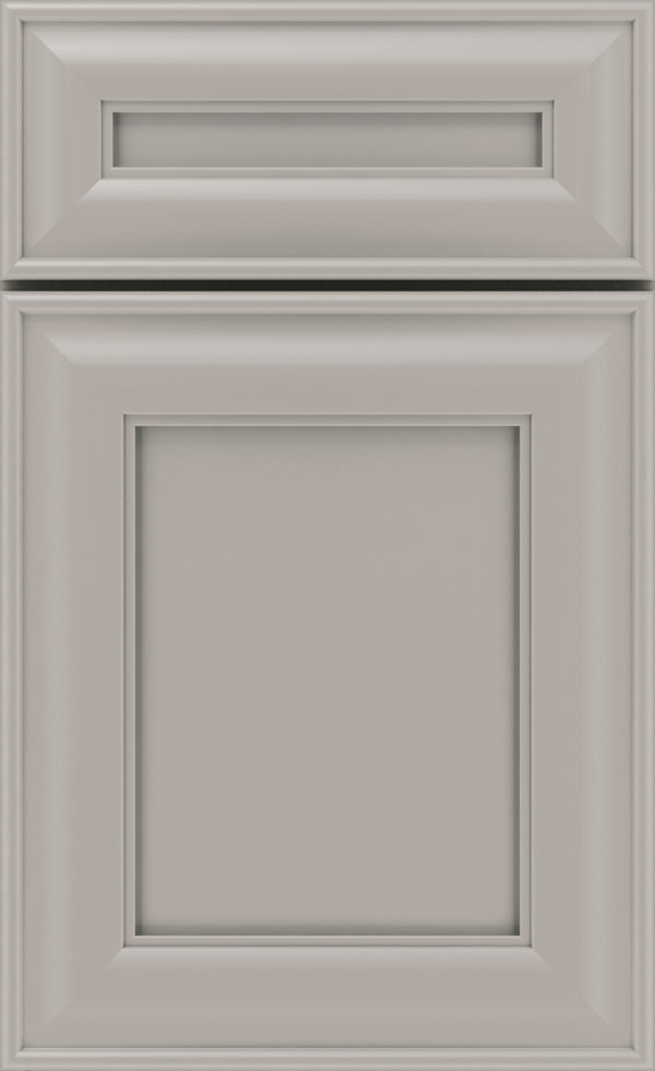 Danford; Delamere & Diamond at Lowes - Finishes - Cloud on Maple