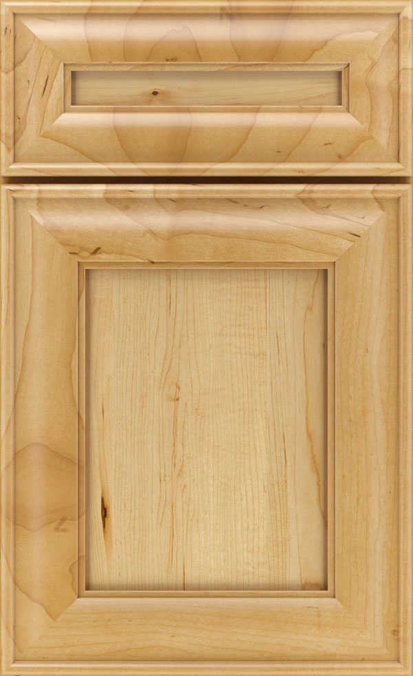 Delamere Cabinet Door Diamond At Lowes